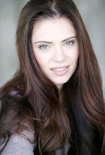 Una foto di Annika Pampel