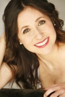Una foto di Becky Kramer