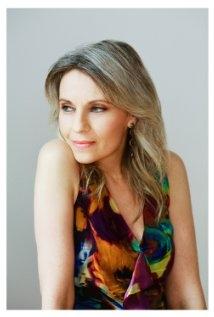 Una foto di Berenice Mosca