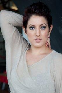 Una foto di Beth Bryson