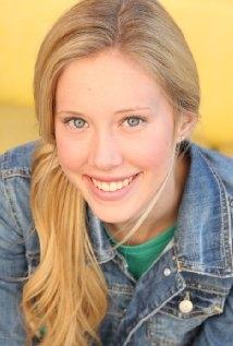 Una foto di Brooke Laver
