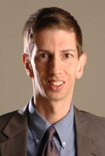 Una foto di Cary Gottlieb