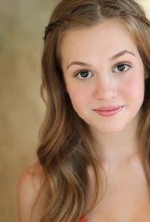 Una foto di Chelsey Bryson