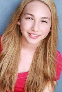 Una foto di Chloe DiTusa