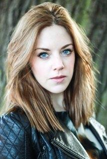 Una foto di Chloe-May Cuthill