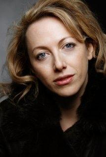 Una foto di Clare Moody