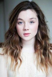 Una foto di Claudia Jessie