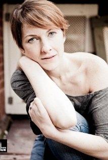 Una foto di Cora Vander Broek