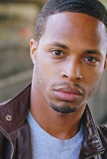 Una foto di Cornelius Smith Jr.