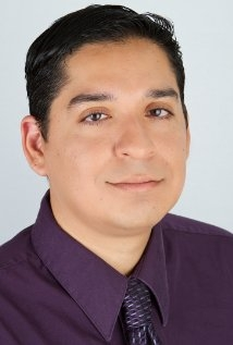 Una foto di Cruz Flores