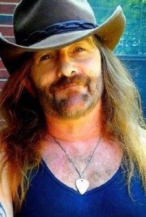 Una foto di Dennis Ogle