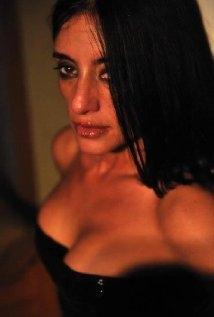Una foto di Dora Mavrakis