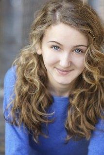 Una foto di Ella Shockey