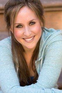 Una foto di Emily Kratter