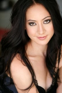 Una foto di Faye Viviana