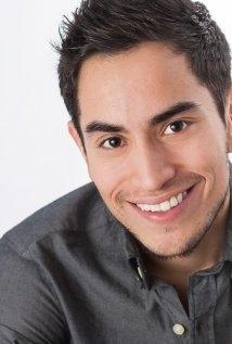 Una foto di Frank Juarez