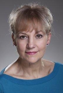 Una foto di Gillian Steventon