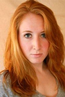 Una foto di Gina Sarno