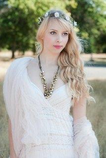 Una foto di Giselle DaMier