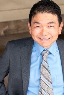 Una foto di Glenn Okamuro