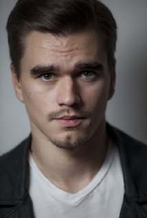Una foto di Grisha Pasternak