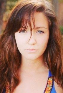 Una foto di Hannah Duncan