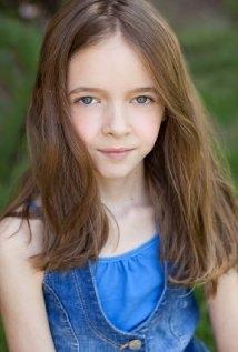 Una foto di Hannah Sohn