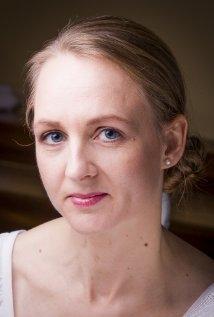Una foto di Heather Newland