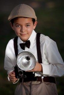 Una foto di Hector Santiago