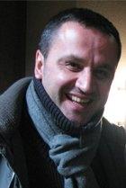 Una foto di Ilian Djevelekov
