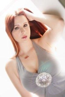Una foto di Jacinta Carol
