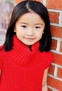 Una foto di Jade Bui
