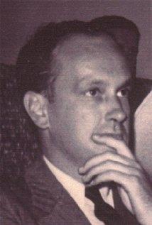 Una foto di James L. Shute