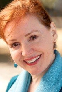 Una foto di Jane Craven