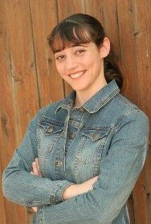 Una foto di Jennifer Bliman
