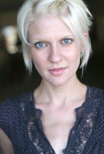 Una foto di Jennifer Malenke