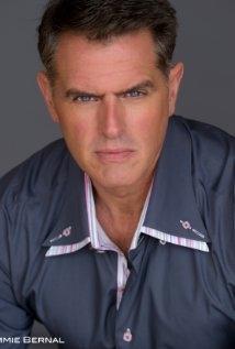 Una foto di Jimmie Bernal