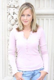 Una foto di Jodie Shultz