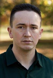Una foto di Joe D. Murphy
