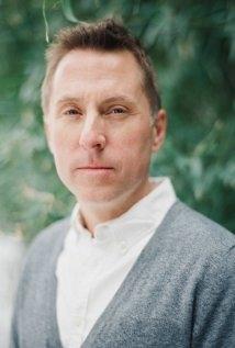 Una foto di John McAdorey