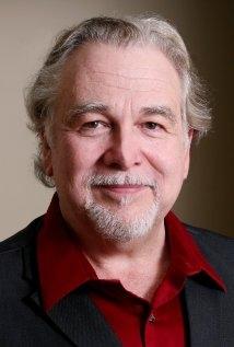 Una foto di Jon W. Sparks