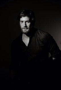 Una foto di Jordan Dean