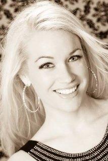 Una foto di Kara C. Roberts