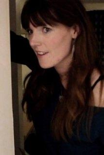 Una foto di Kate Marie Davies