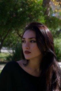 Una foto di Kayla L. Chaikin