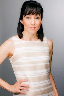 Una foto di Keiko Elizabeth
