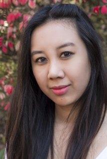 Una foto di Kimberly Celemen