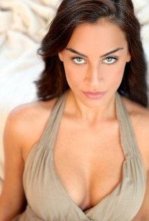 Una foto di Lara Wolf
