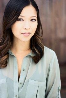 Una foto di Leana Yu