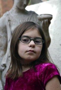 Una foto di Lucia Fasano